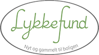 lykkefund.dk